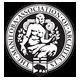 The Manitoba Association of Architects