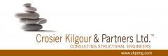Crosier Kilgour